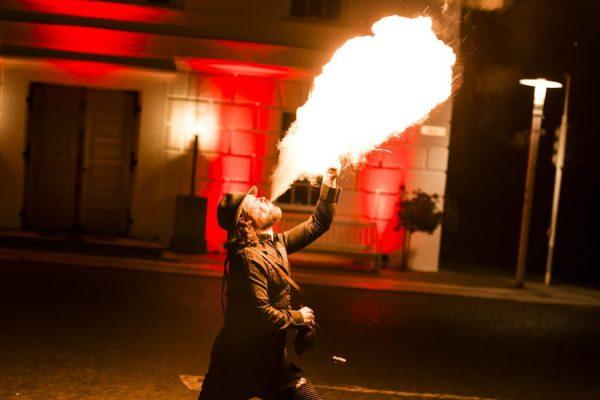 feuershow-theater-putbus-auf-ruegen-night-of-light