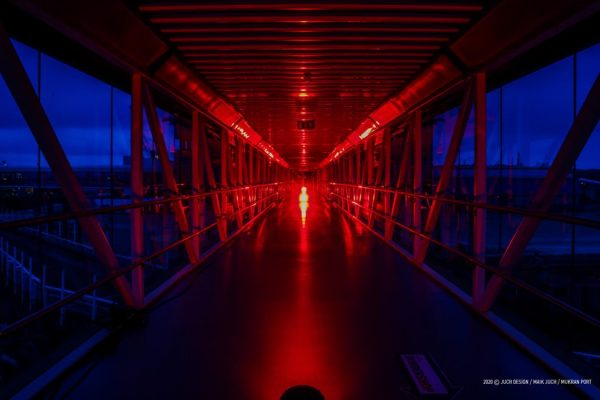 hafen-mukran-port-ruegen-night-of-light-2020