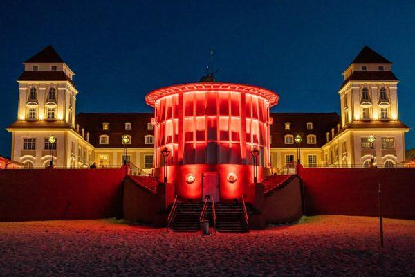 kurhaus-binz-ruegen-night-of-light