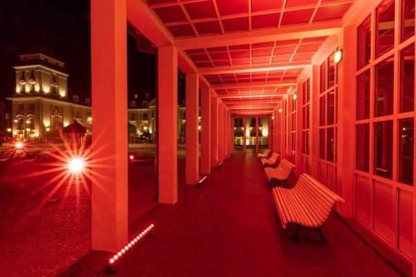 kurhaus-ostseebad-binz-insel-ruegen-night-of-light