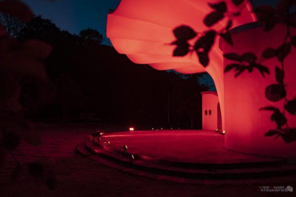 kurmuschel-sassnitz-insel-ruegen-night-of-light