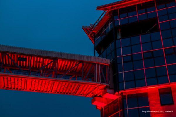 mukran-port-auf-ruegen-night-of-light-2020