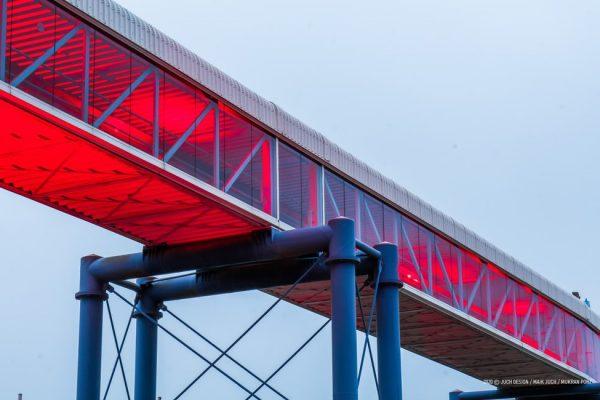 mukran-port-insel-ruegen-night-of-light-2020