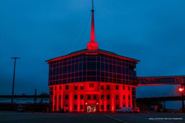mukran-port-ruegen-night-of-light-2020