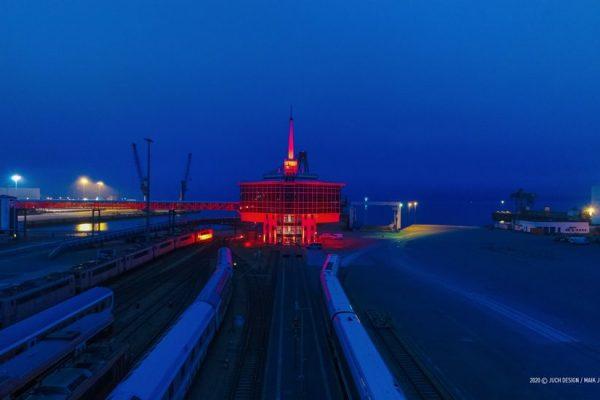 night-of-light-hafen-mukran-port-auf-ruegen-2020