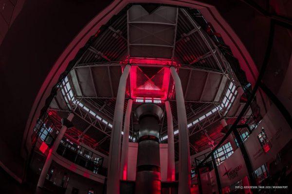 night-of-light-hafen-neu-mukran-port-auf-ruegen-2020