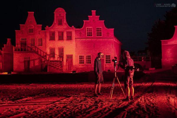 night-of-light-interview-stoertebeker-festspiele-insel-ruegen