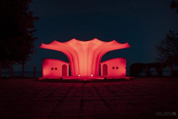 night-of-light-kurmuschel-sassnitz-auf-ruegen