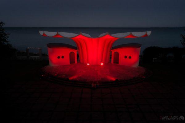 night-of-light-kurmuschel-sassnitz-ruegen