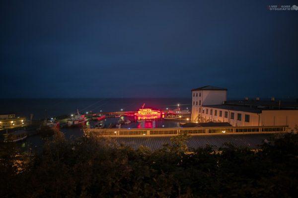 night-of-light-ms-nordwind-sassnitzer-hafen-auf-ruegen