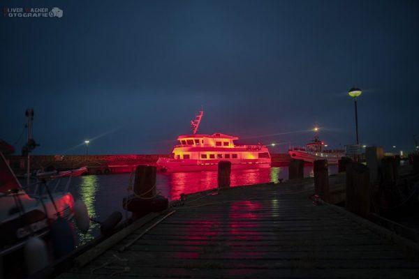 night-of-light-ms-nordwind-sassnitzer-hafen-ruegen