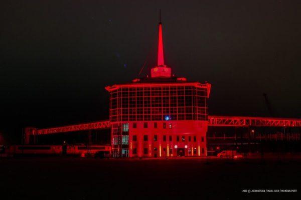 night-of-light-mukran-hafen-insel-ruegen-2020