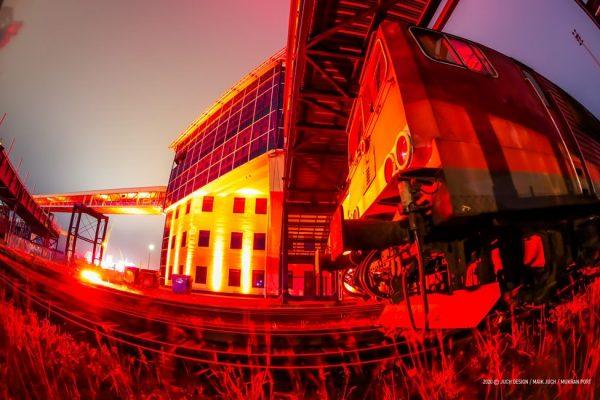 night-of-light-mukran-port-auf-ruegen-2020