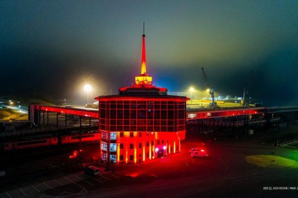 night-of-light-mukran-port-insel-ruegen-2020