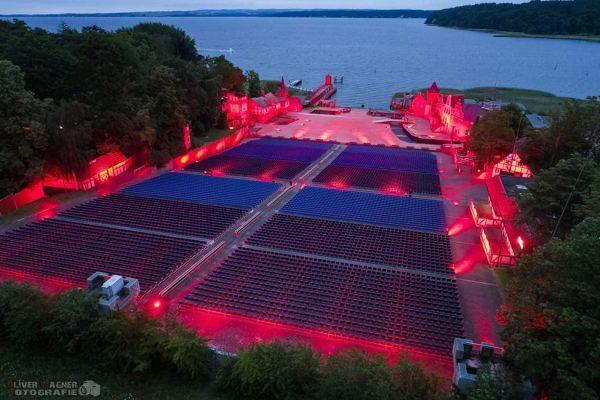 night-of-light-stoertebeker-festspiele-2020-insel-ruegen