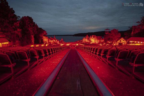night-of-light-stoertebeker-festspiele-auf-ruegen