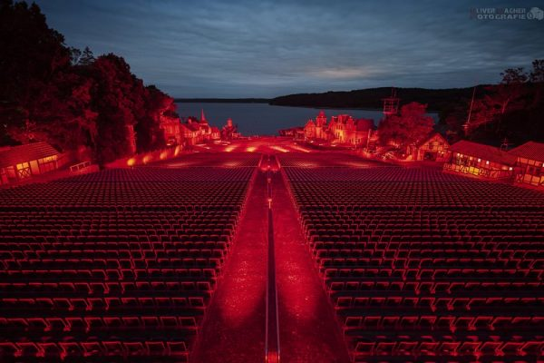 night-of-light-stoertebeker-festspiele-ralswiek-auf-ruegen