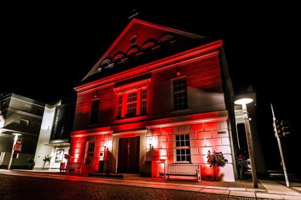 night-of-light-theater-putbus-auf-ruegen