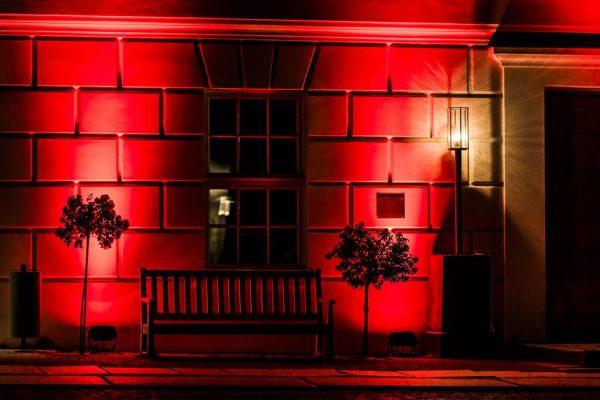 night-of-light-theater-putbus-insel-ruegen