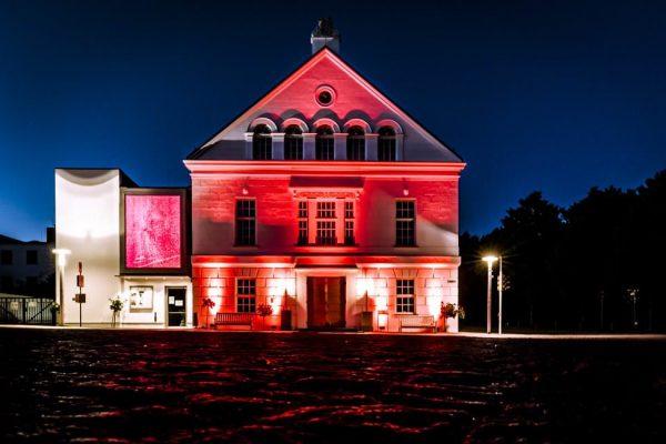 putbus-theater-auf-ruegen-night-of-light
