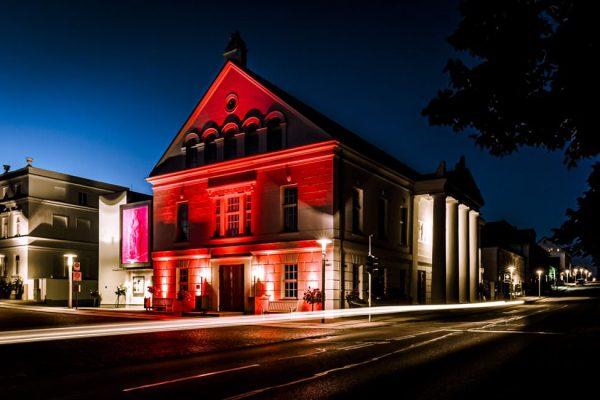putbus-theater-ruegen-night-of-light