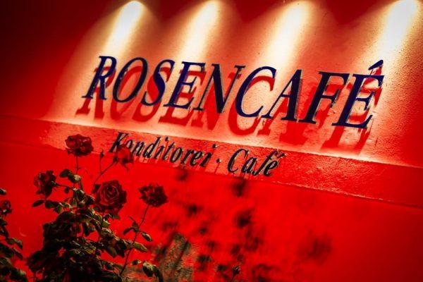 rosencafe-putbus-ruegen-night-of-ight