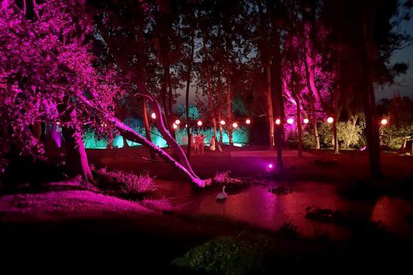 schloss-spyker-park-im-licht-glowe-auf-ruegen