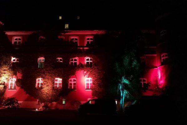 schloss-spyker-park-im-licht-glowe-insel-ruegen