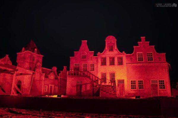 stoertebeker-festspiele-2020-night-of-light-ralswiek-insel-ruegen