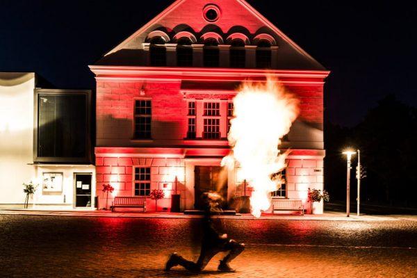 theater-putbus-auf-ruegen-night-of-light