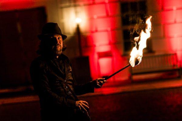 theater-putbus-auf-ruegen-night-of-light-feuershow