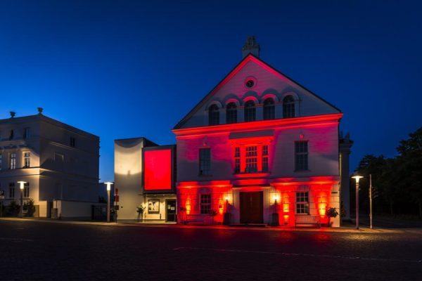 theater-putbus-insel-ruegen-night-of-light