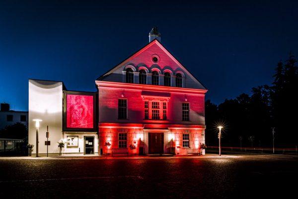 theater-putbus-ruegen-night-of-light
